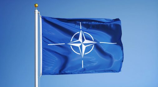 NATO – secret armies to prevent commumism